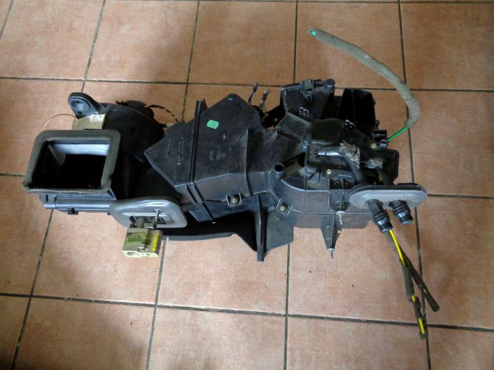 Seat Leon 1M Heizungskasten Gebläsekasten Klimakasten 1M1820003S