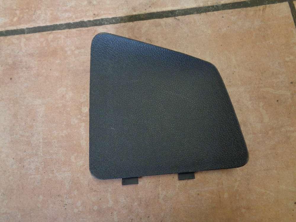 Seat Leon 1M Verkleidung 1M6863989