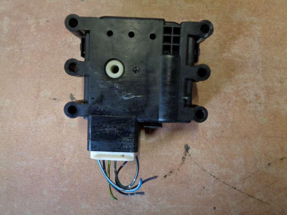 Mazda 6 GG/GY Stellmotor Heizung Lüfterklappen 3723W