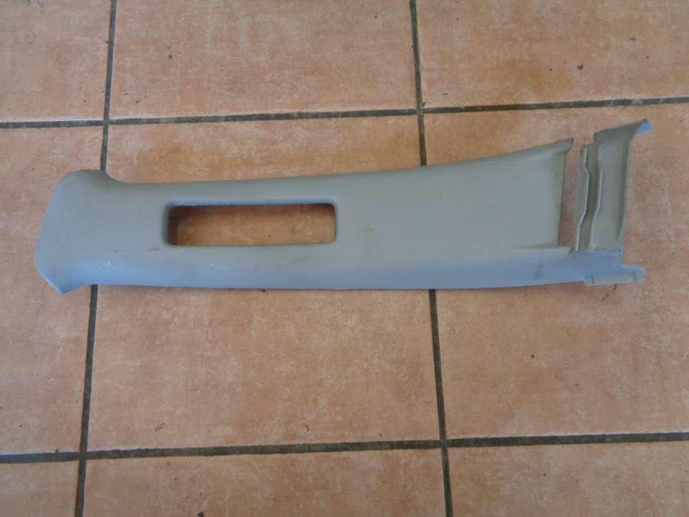 Rover 45 RT B-Säule Verkleidung Links 84170-ST3-E000
