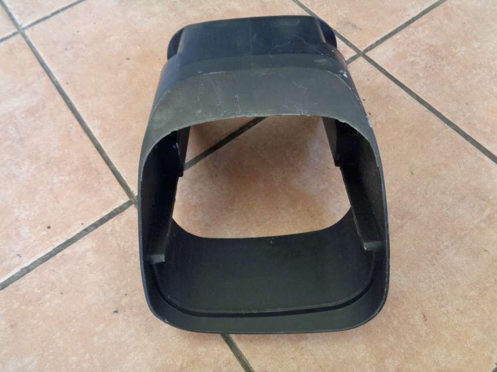 Opel Zafira A Verkleidung Abdeckung Lenksäule  90581315