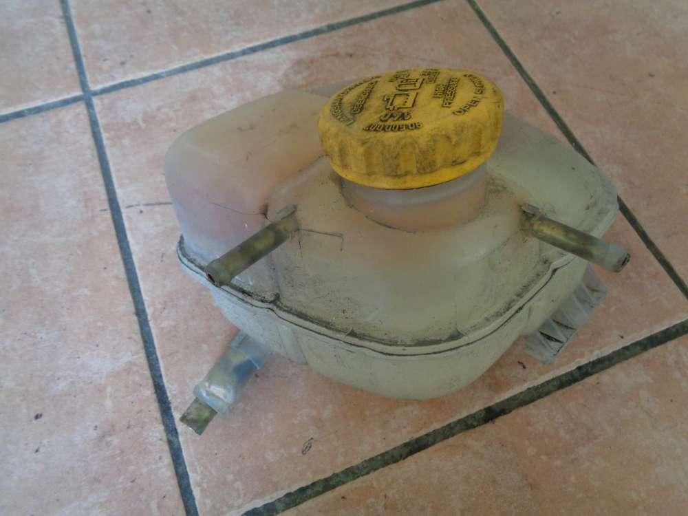 Opel Zafira A Kühlwasserbehälter Ausgleichsbehälter Kühlwasser 24412804