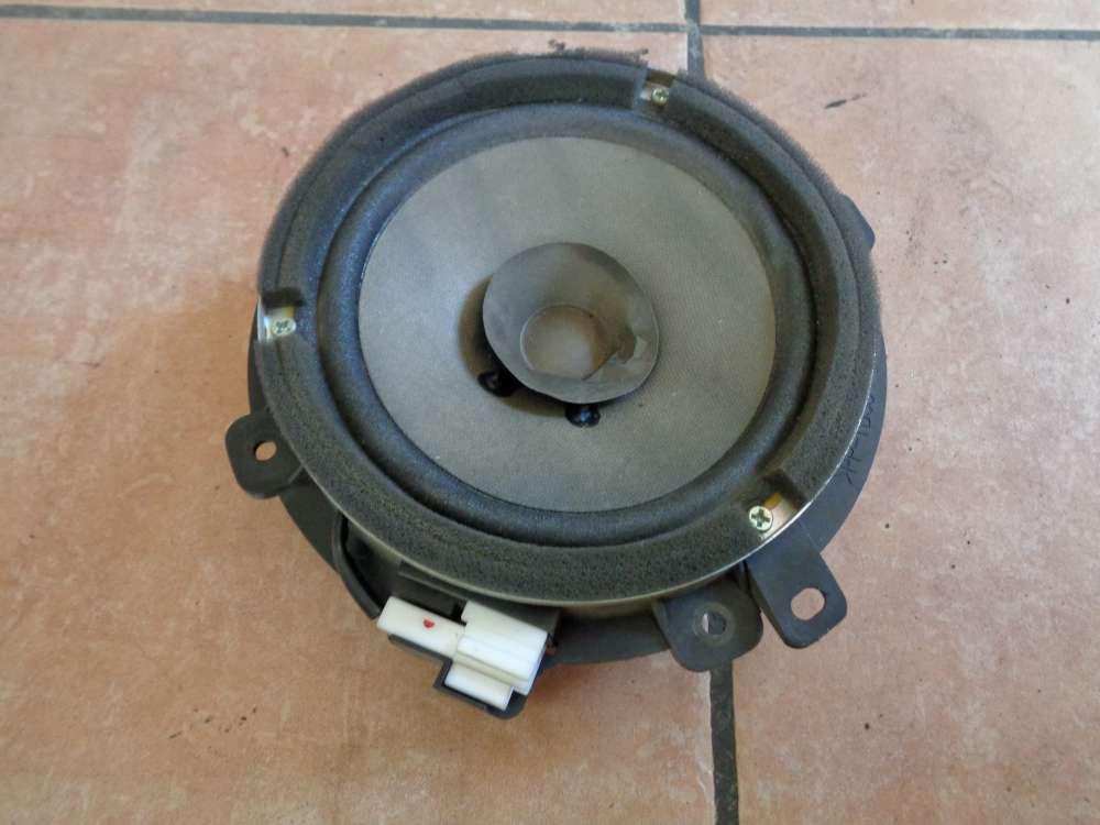 Hyundai Accent Lautsprecher Tür Vorne Links 96330-1E000