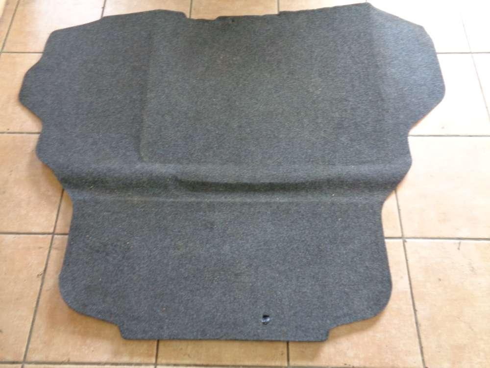 Rover 45 RT Kofferraumverkleidung Kofferraumboden 84521-SV2-G000
