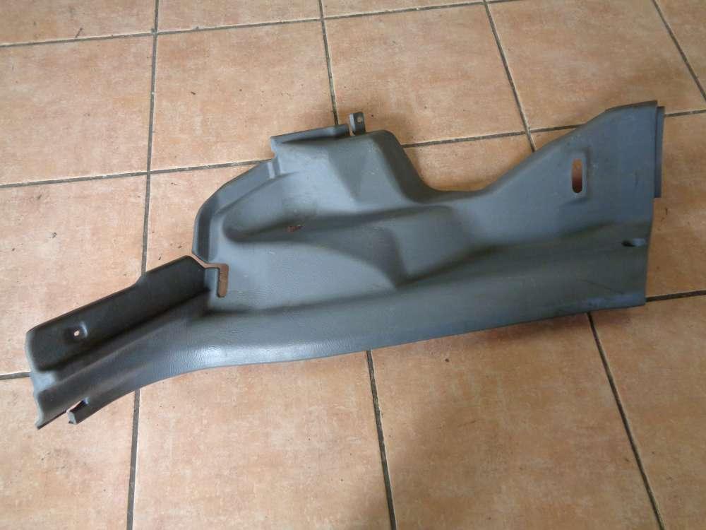 Rover 45 RT Kofferraum Verkleidung Hinten Links 84191-ST3-E