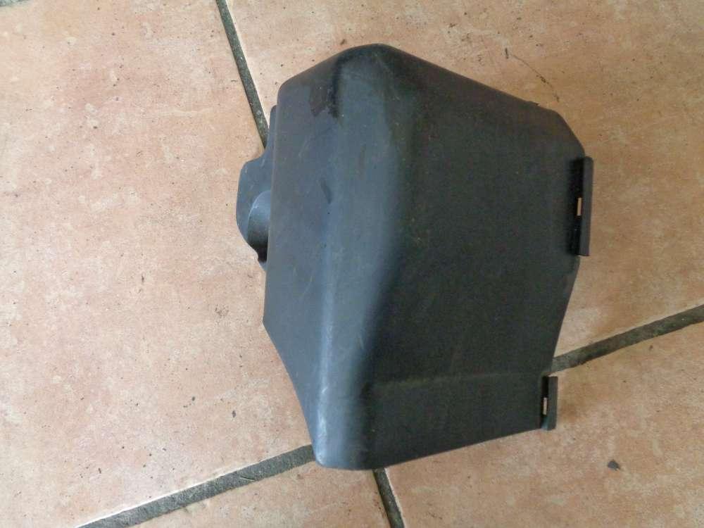 Honda Civic Abdeckung Verkleidung 77963-SR3-R