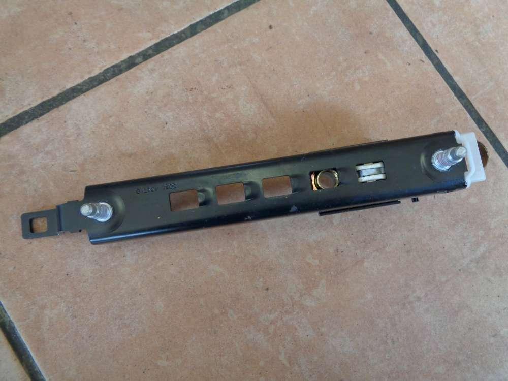 Opel Zafira A Höhenversteller Sicherheitsgurt Vorne 090560650