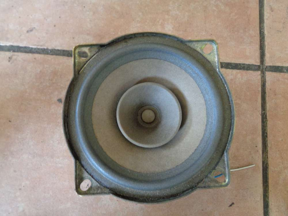 Honda Civic Lautsprecher Hochtöner  39120-ST3-E41