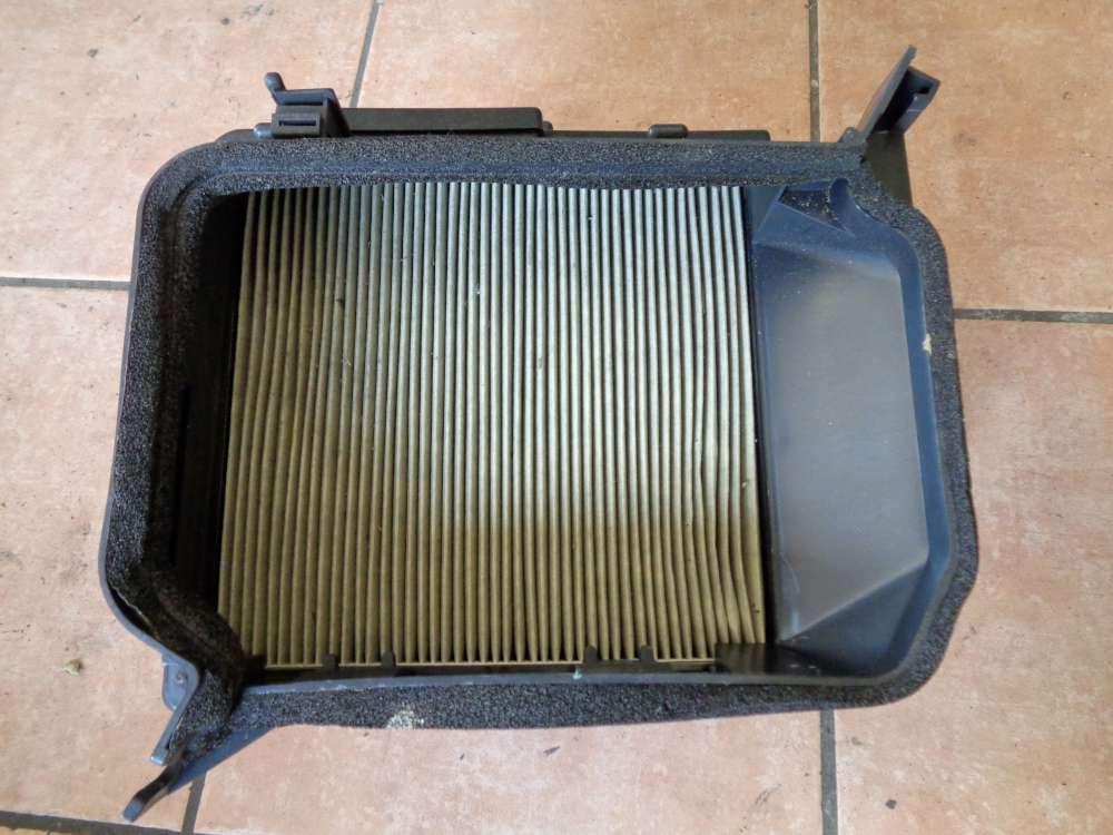 Honda Civic MB Luftfilter mit Heizungskanal 79100-ST3-6212-C1