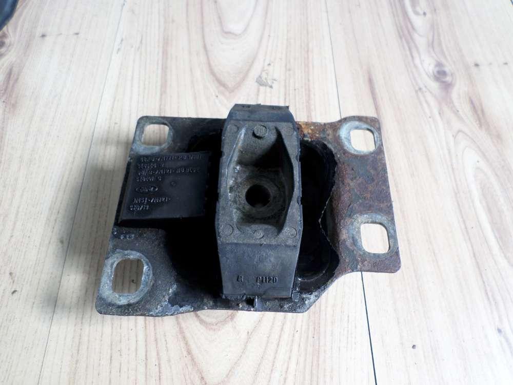 Ford Focus Getriebehalter Getriebelager 98AB7M121NB
