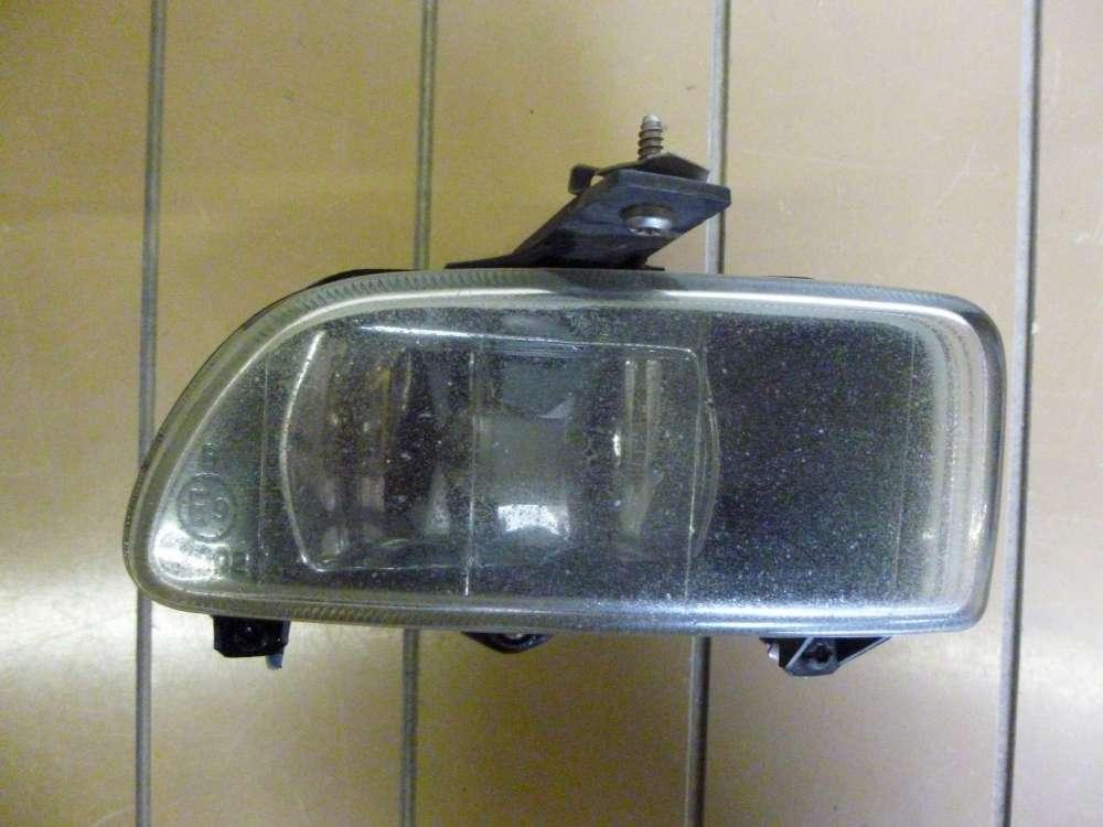 Ford Mondeo rechts 93BG15K233AA und Fiesta Links 96FG15233AA Nebelscheinwerfer