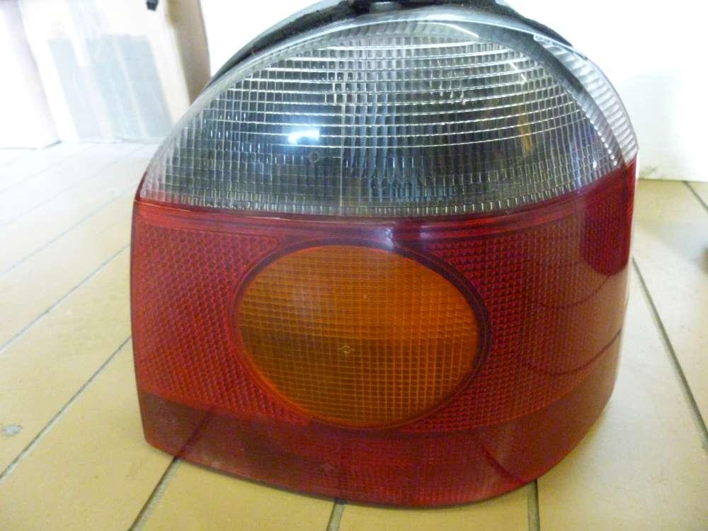 Renault Twingo  Rücklicht Rückleuchte Hecklicht  Rechts 7700820014  54595772