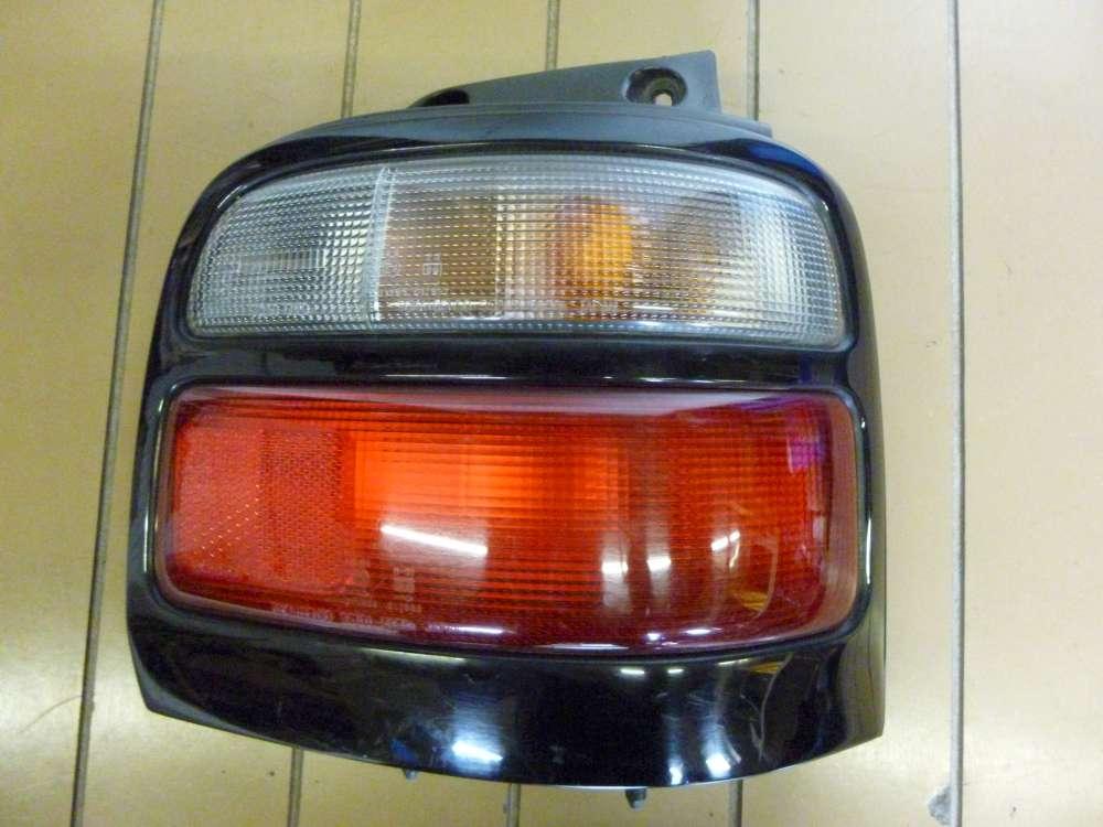 Suzuki santana Alto  Rücklicht Körper Links 35655-50E0L