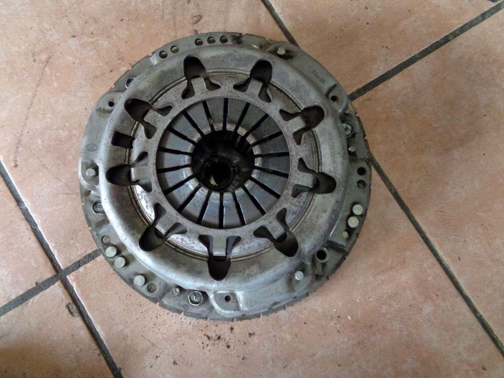 Nissan Micra III K12 Schwungscheibe Schwungrad Kupplung 12311BC01A