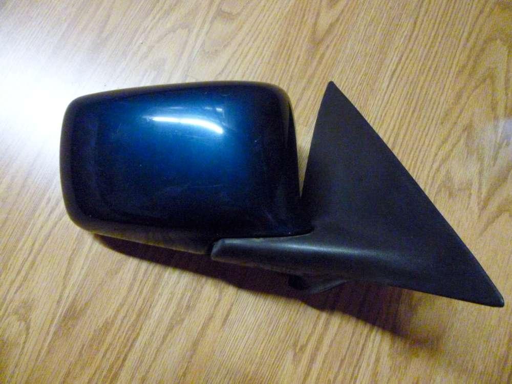 Ford Escort  Außenspiegel  Spiegel Rechts  91AB17682