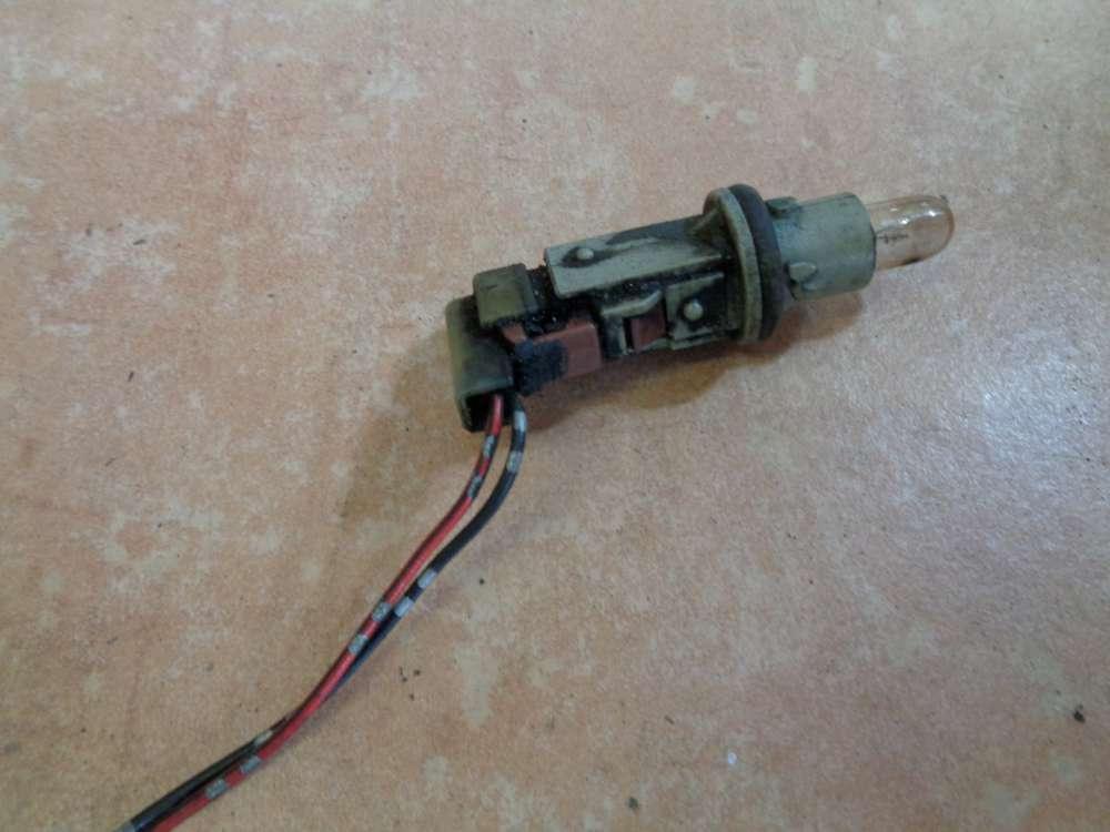 Hyundai Santa Fe Socket Stanley 9306