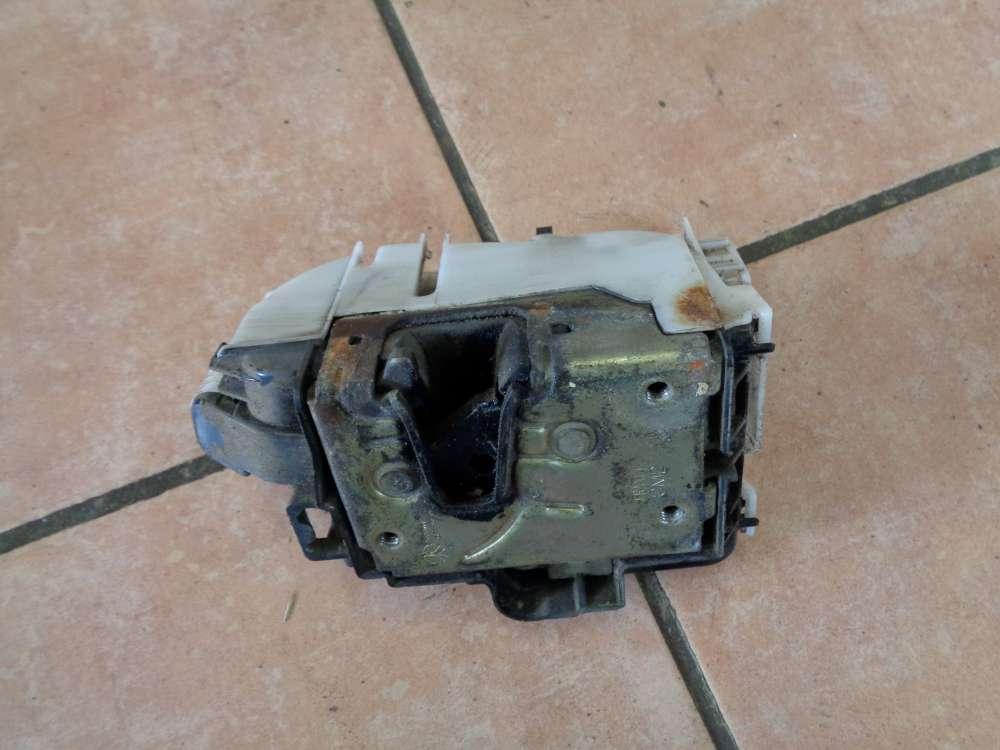 VW Golf 3 Türschloss Vorne Links 1H0862153
