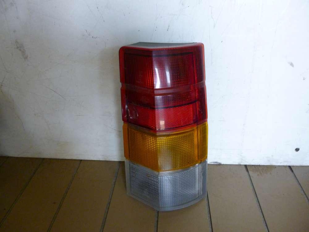 Opel Kadett Kombi Rückleuchte Rechts 0153371R3