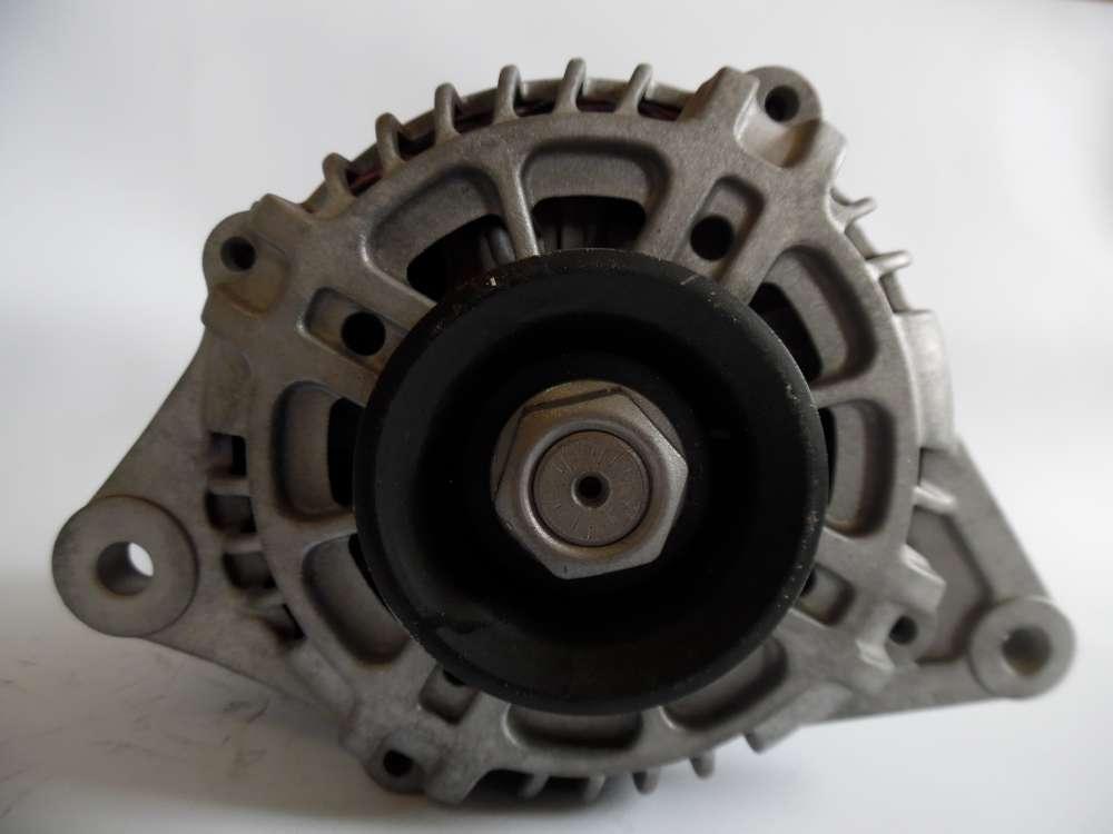 Lichtmaschine Generator 95A Hyundai, Kia 37300-38700 AB195141