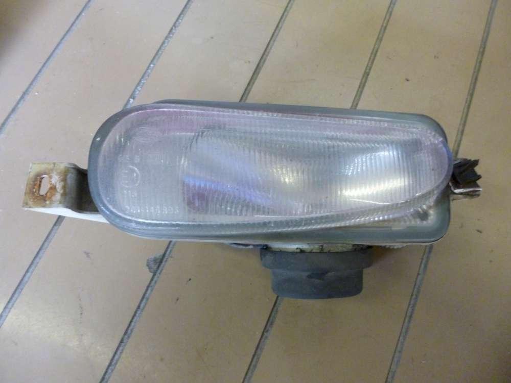 Ford Escort VII Nebelscheinwerfer Links Hella 201146893