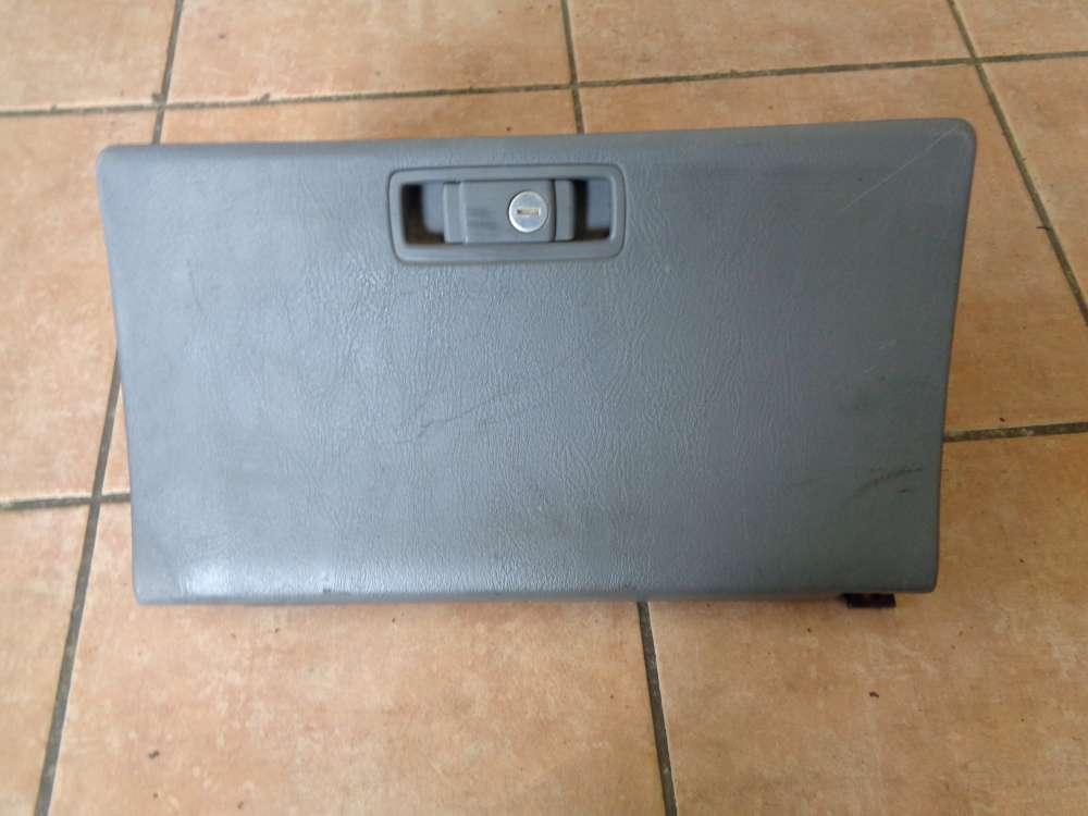 Rover 45 RT Handschuhfach Ablagefach Fach 77501-ST3-G000
