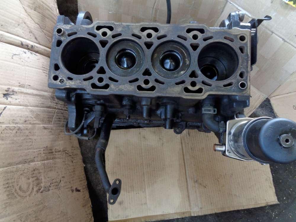 Hyundai Santa Fe 2.0 CRDI Motor Motorblock