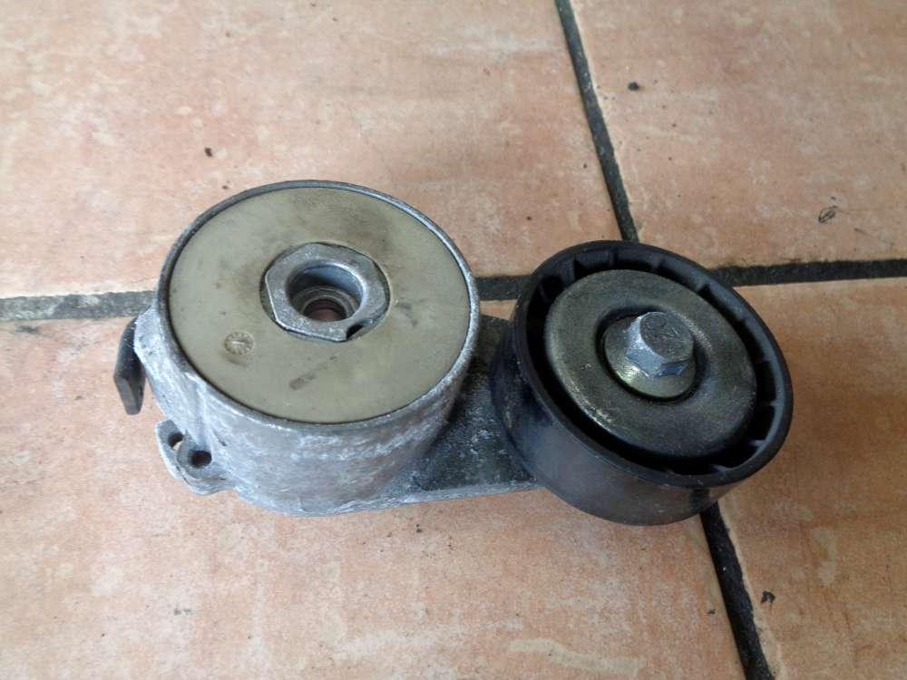 Fiat Grande Punto 199 Riemenspanner Spannrolle Spanner