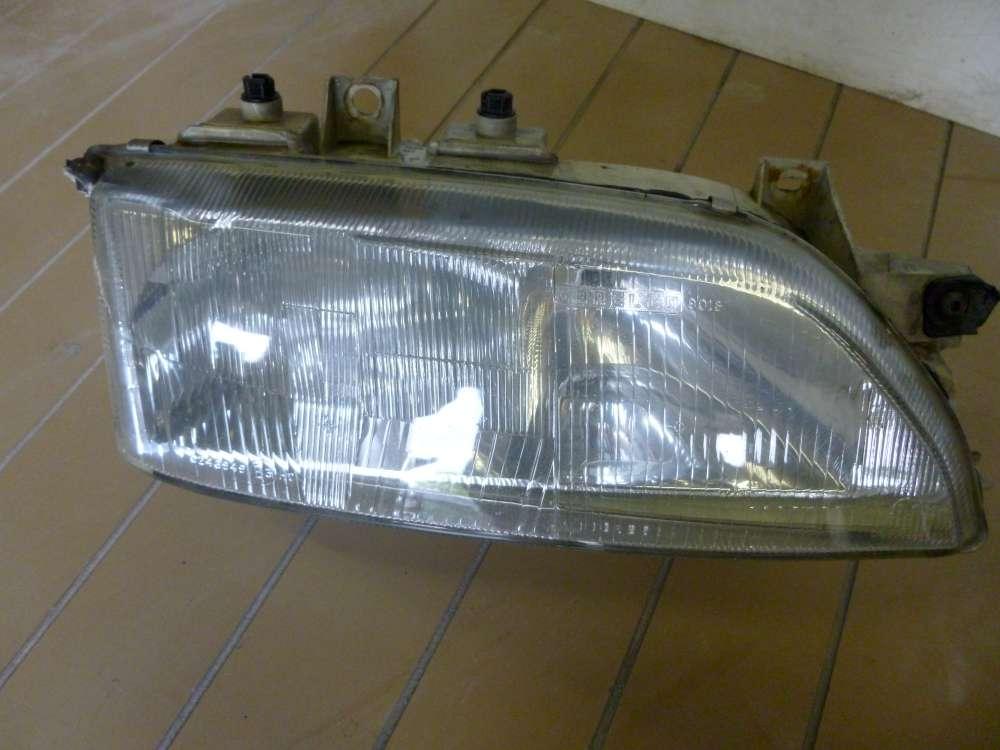 Ford Escort Frontscheinwerfer Rechts 93AG13005C2B