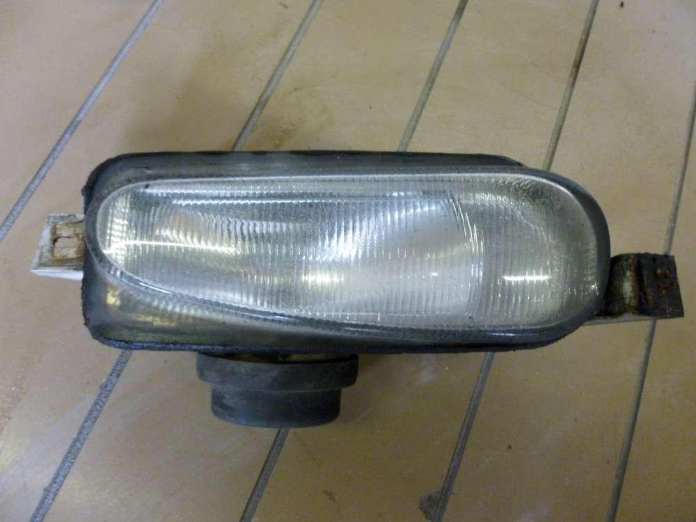 Ford Escort VII Nebelscheinwerfer  Typ  Rechts   201146894