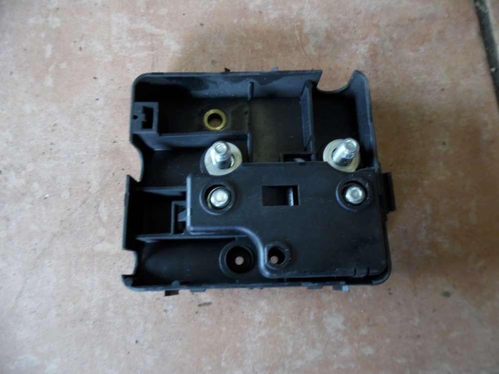 BMW 318i E46 Batteriekabel Überbruckungskabel 8374986