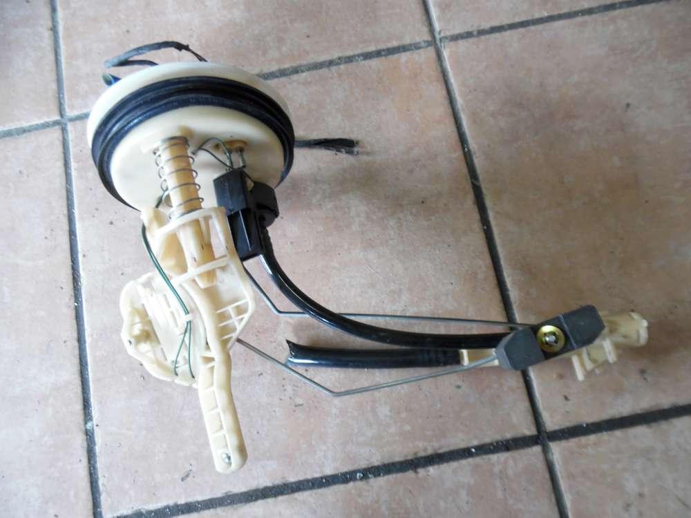 BMW 318i E46 Pumpe Kraftstoffpumpe Benzinpumpe 1183779
