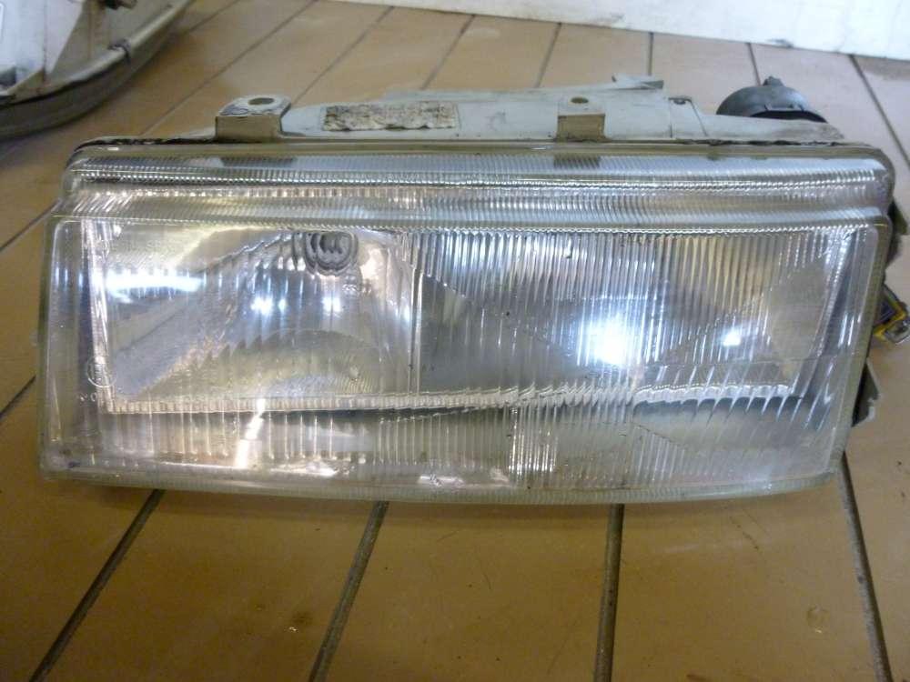 Seat Toledo I Scheinwerfer Links  mit LWR Bj. 95-98  961573