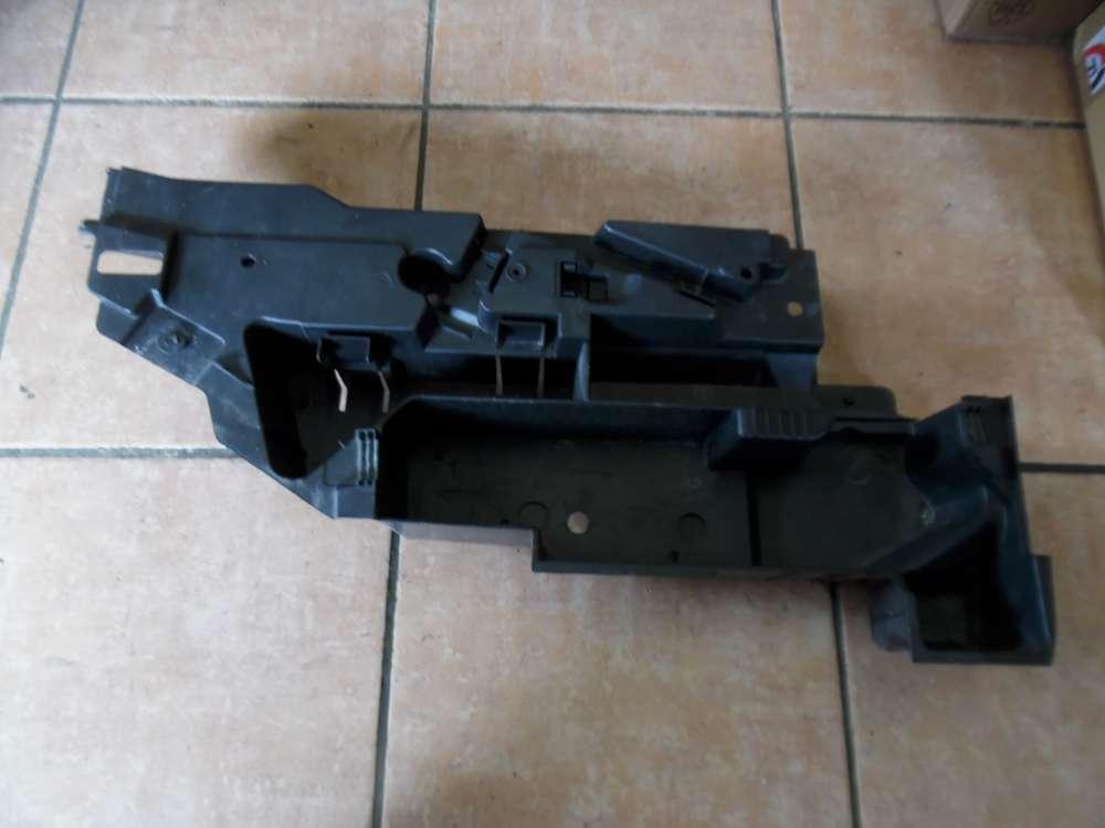 BMW 318i E46 Verkleidung Bordwerkzeug Ablage Unten 8232581