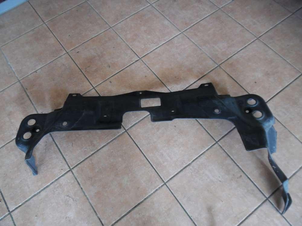 Honda Accord Verkleidung Abdeckung 74111-SV4-0000