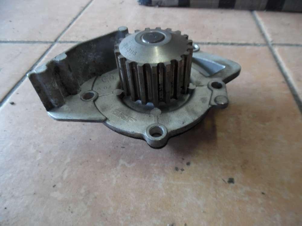 Ford S-Max Wasserpumpe VKPC 83643