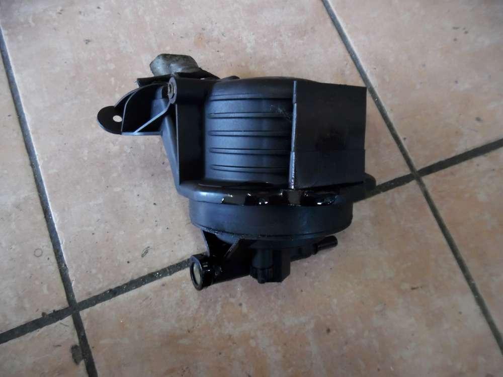 Ford S-Max Kraftstofffilter Dieselgehäuse 9645928180