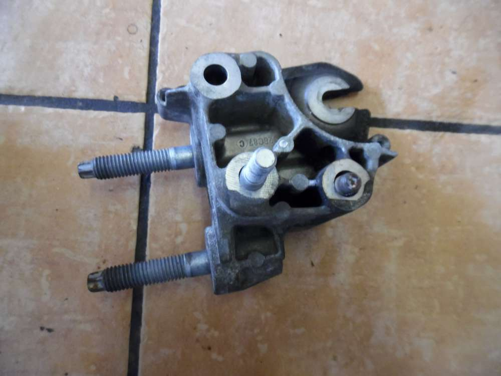 Ford S-Max Motorhalter  6M51-6030-BA