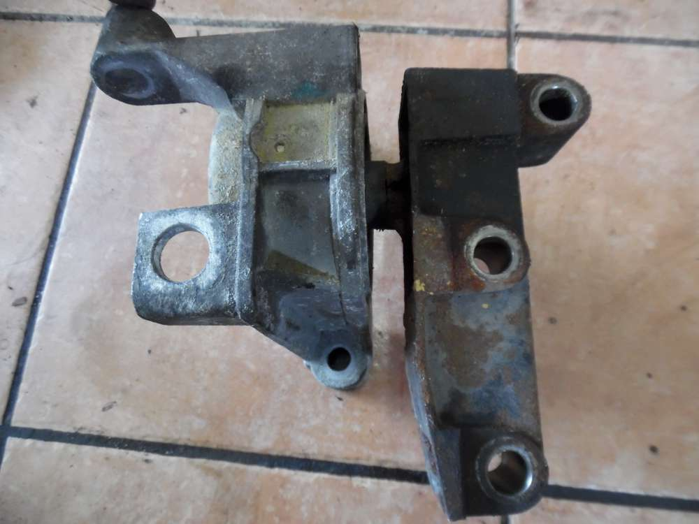 Fiat Stilo 192 Motorlager Motorhalter Halter