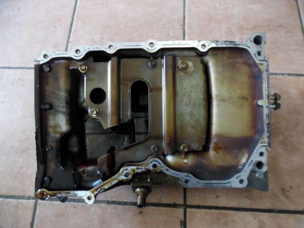 Ford Mondeo III Ölwanne 1S7G-6675-AR