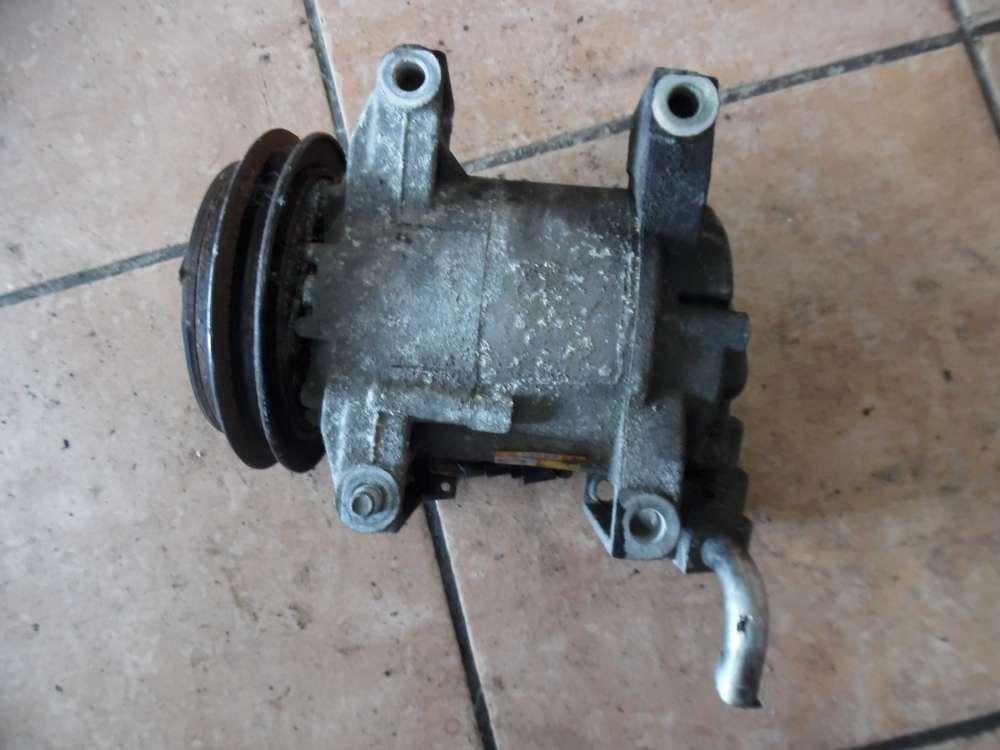 Nissan Primera P12 Klimakompressor Klima 92600BN301