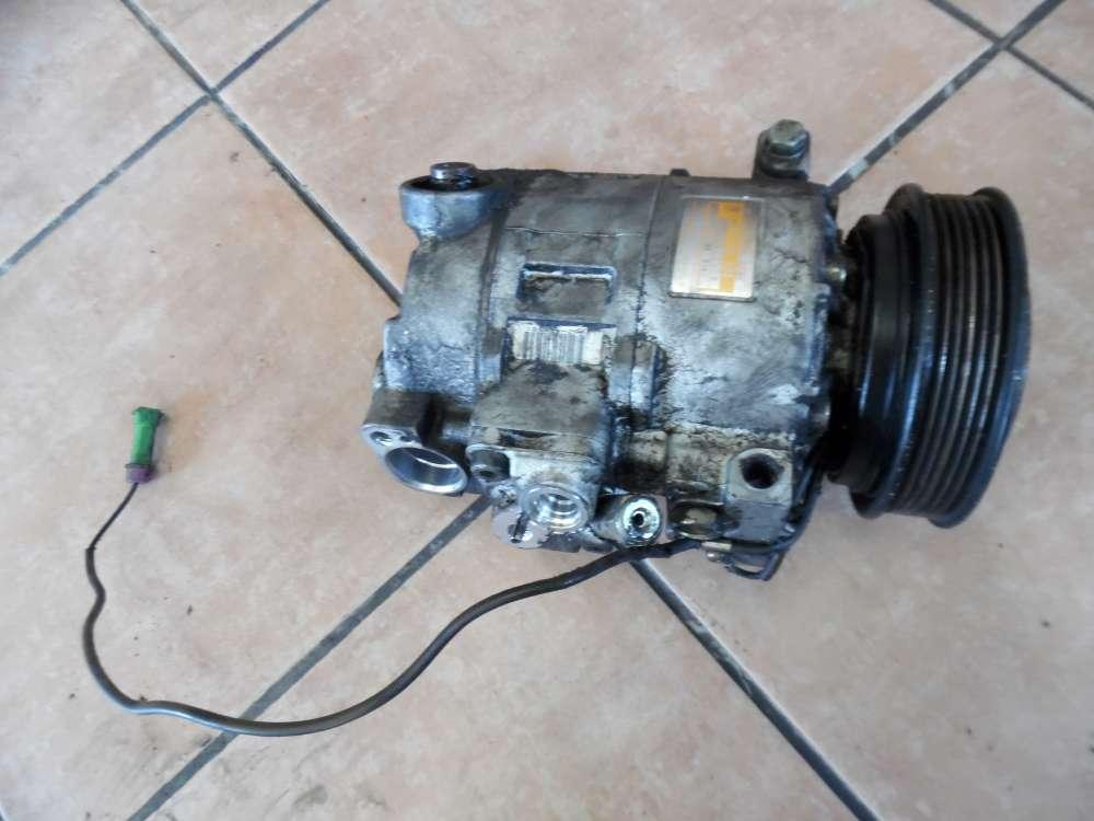 Audi A4 B5 Klimakompressor Denso 4D0260808