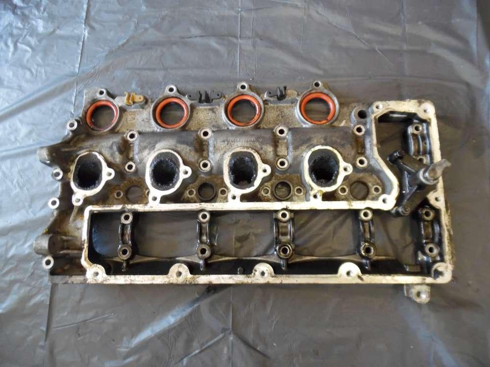 Ford S-Max Zylinderkopfhaube Ventieldeckel 9656823180