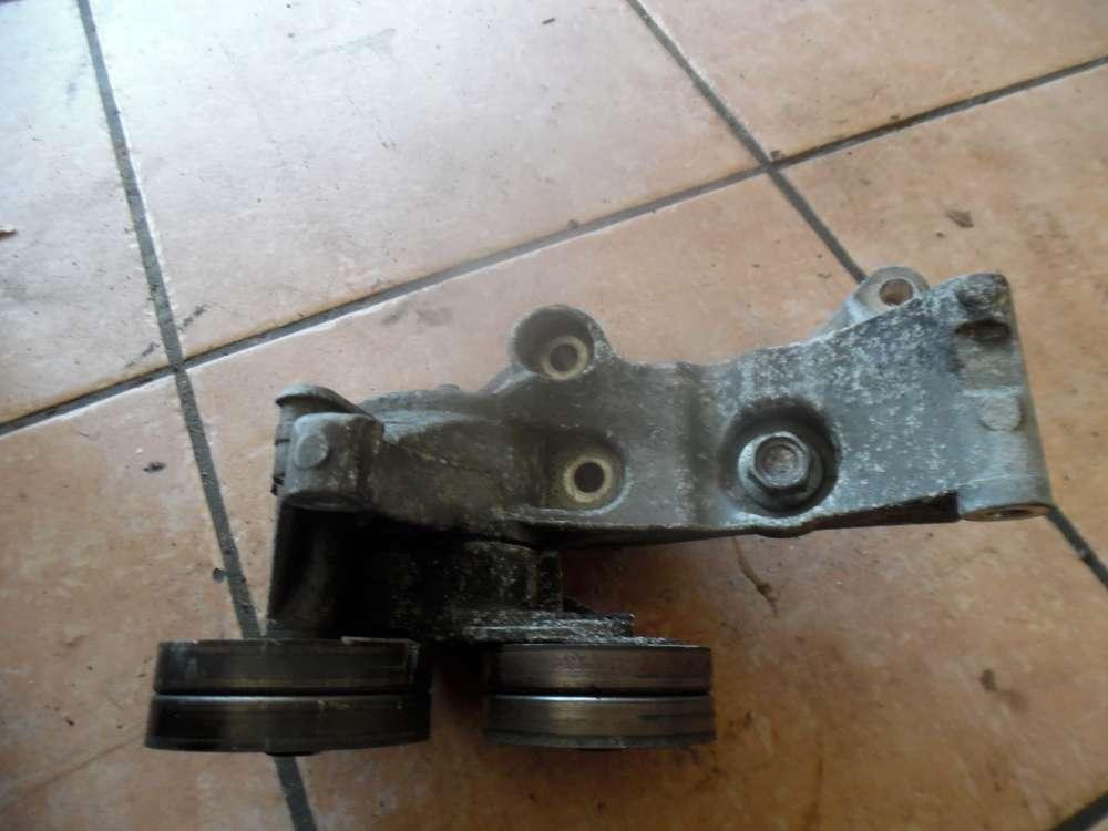 Opel Astra H Zwischenspanner Riemenspanner 898005564