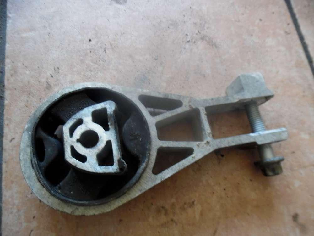 Opel Astra H Motorhalter Motorlager 633374681