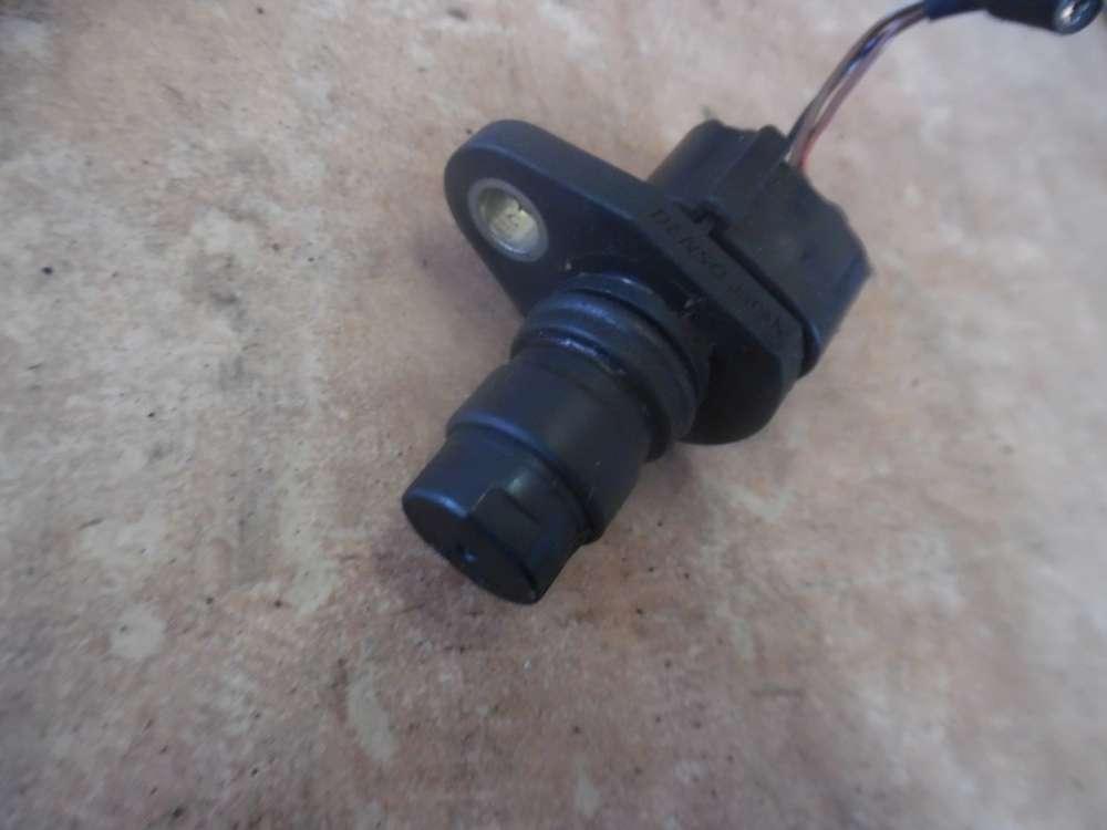 Opel Astra H 1.7 CDTI Bj:2008 Sensor