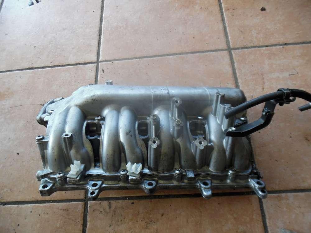 Opel Astra H 1.7 CDTI Bj:2008 Ansaugkrümmer 8973858233