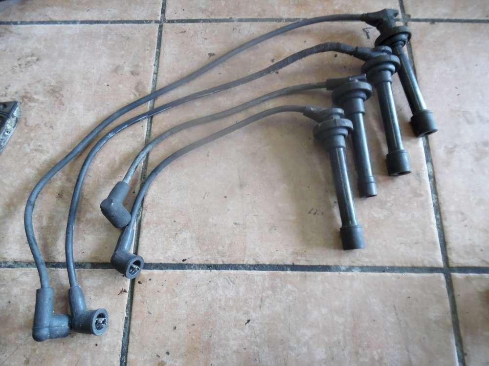 Honda Accord MFG Bj. 90-96 Zündkabel Zündleitung Zündkabelsatz