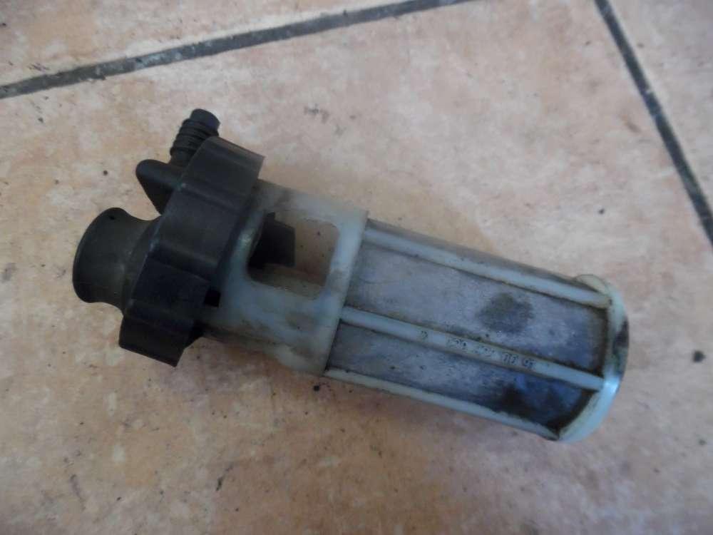 Mercedes W124 Hydrauliköl Ausgleichsbehälter 2013270072