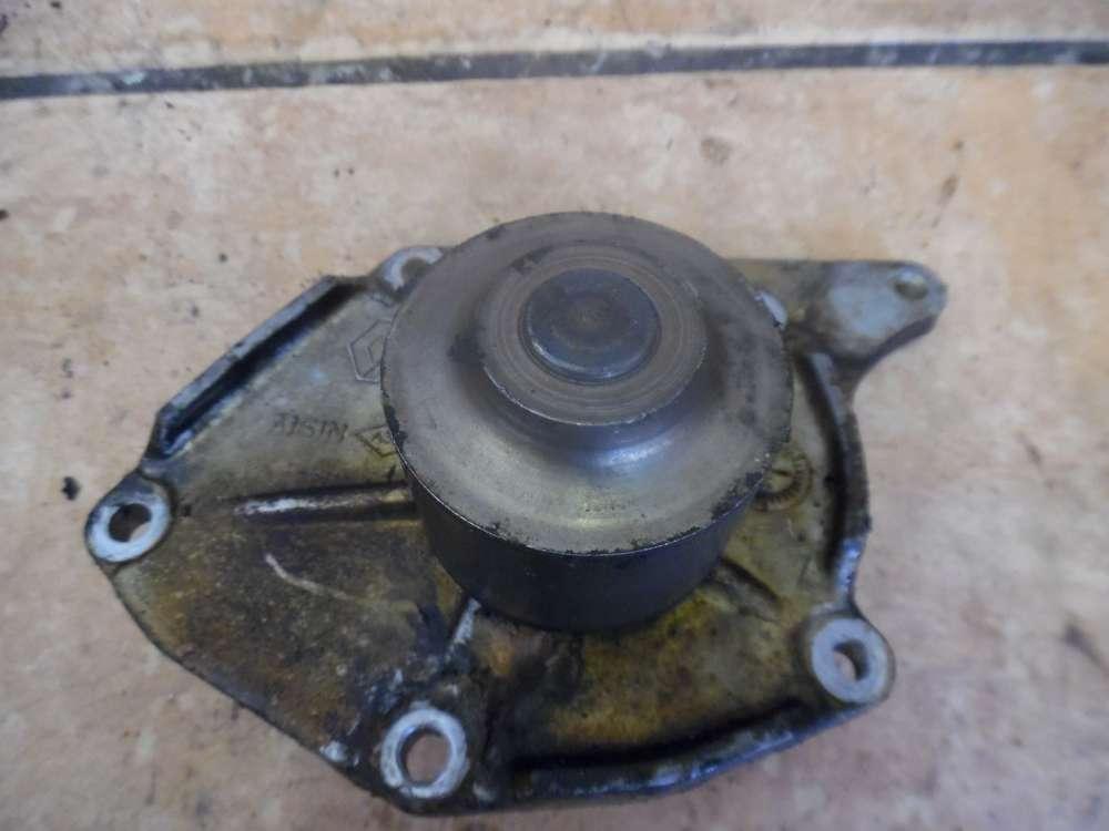 Renault Kangoo KC Kühlmittelpumpe Wasserpumpe 8200303978