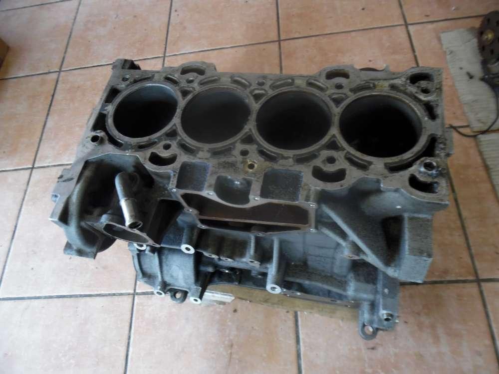 Ford Mondeo MK3 BWY 2,0TDCi Bj:2002 Motorblock Block RF1S7G6015B